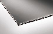 triplex strukturkammerplatten strukturkammerplatten was die k nnen bestimmen sie mit. Black Bedroom Furniture Sets. Home Design Ideas